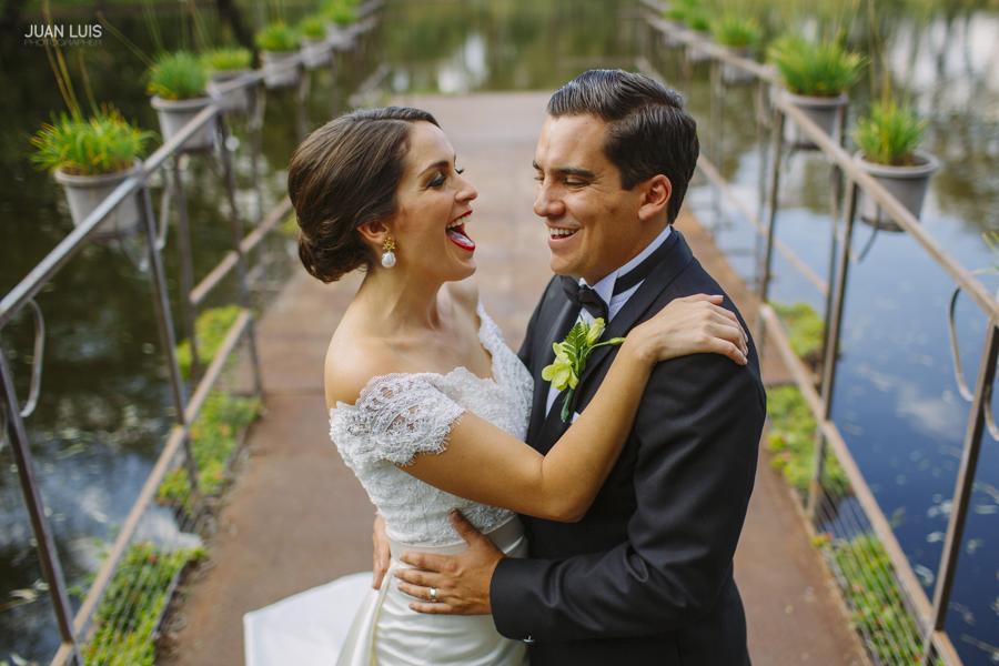 Boda Aguascalientes | Andrea Mancilla + Pepe