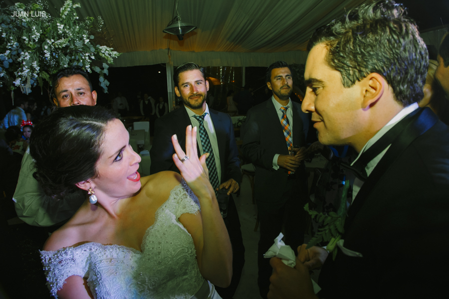 Fotografia-Boda-Aguascalientes-Andrea-Mancilla-Pepe