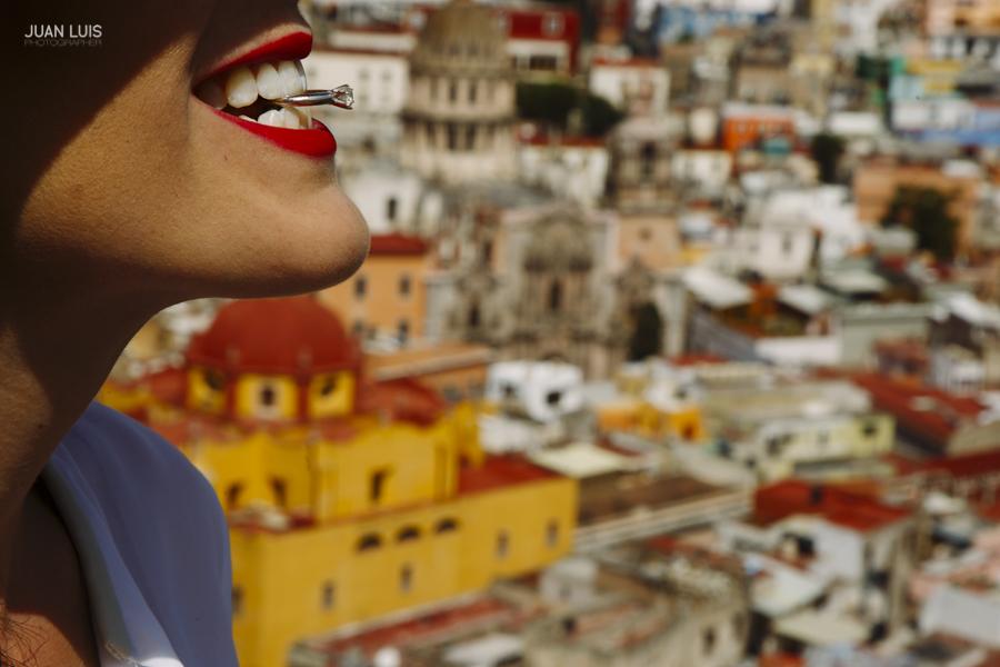 Fotografia-Boda-Aguascalientes-casual-Andrea-Mancilla-Pepe-1