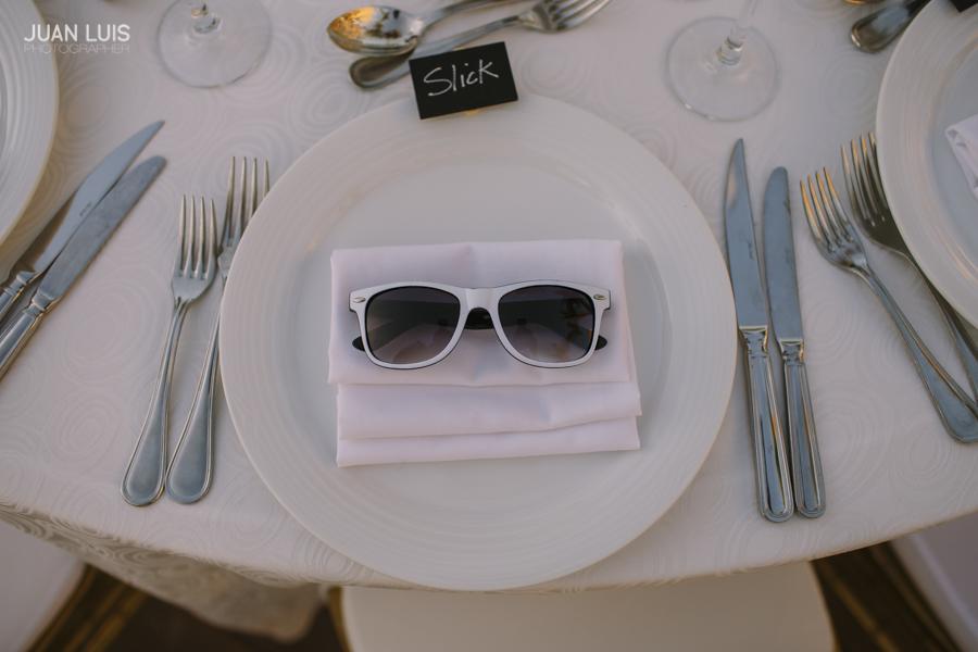 Now-Amber-Hotel-Puerto-Vallarta-Wedding-Photographer-Delma-Diego