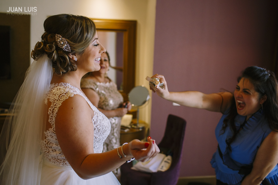 Now-Amber-Hotel-Puerto-Vallarta-Wedding-Photographer-Delma-Diego