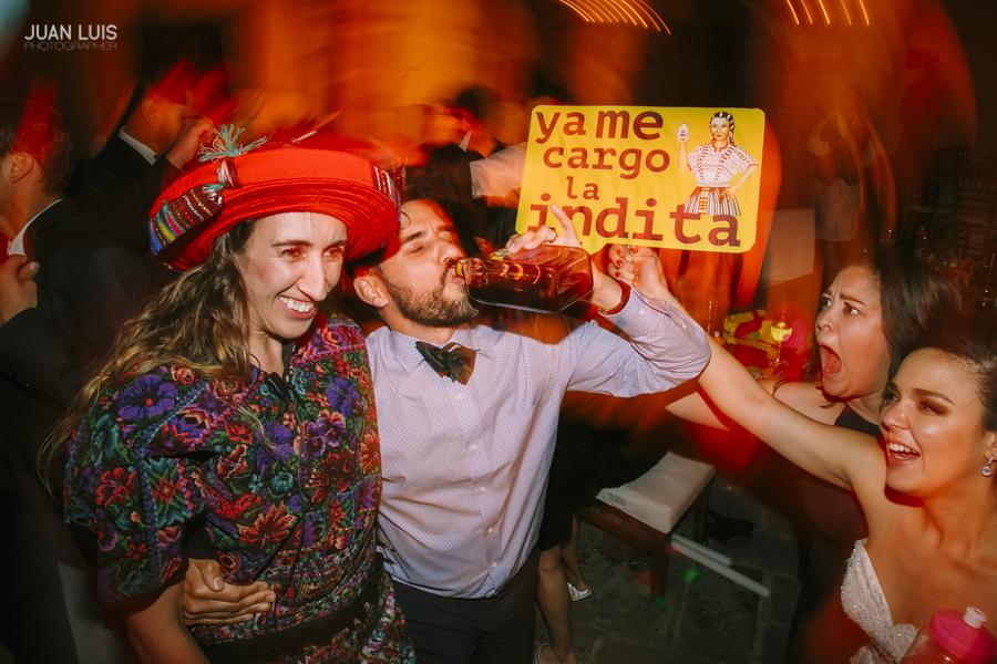 Boda-Aguascalientes-Fotografia-Hotel-Marriot-Fiesta-Americana