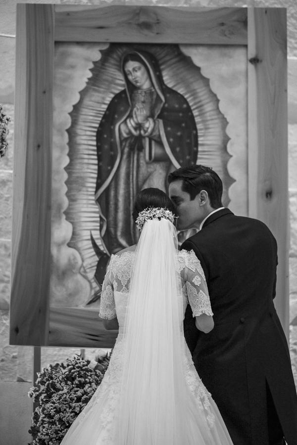 Fotografo-Aguascalientes-Bodas-Museo-Descubre-cris-pancho