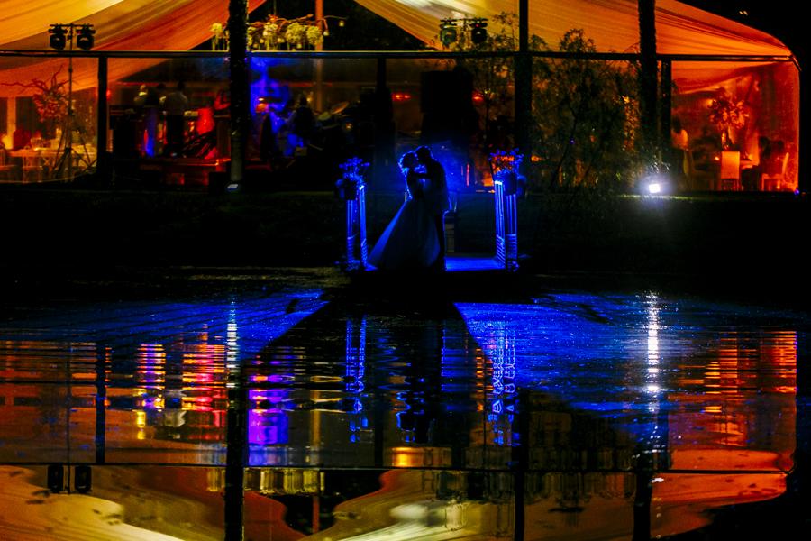 Boda Aguascalientes Lago Paraiso | Laura + Cristobal