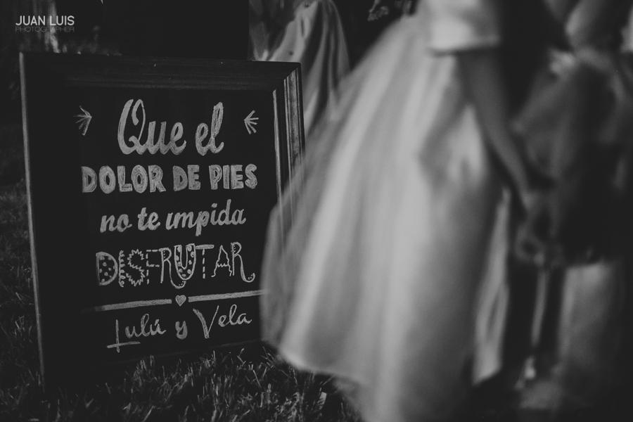 Sabinera-Eventos-Boda-Aguascalientes-Fotografia-lulu-vela