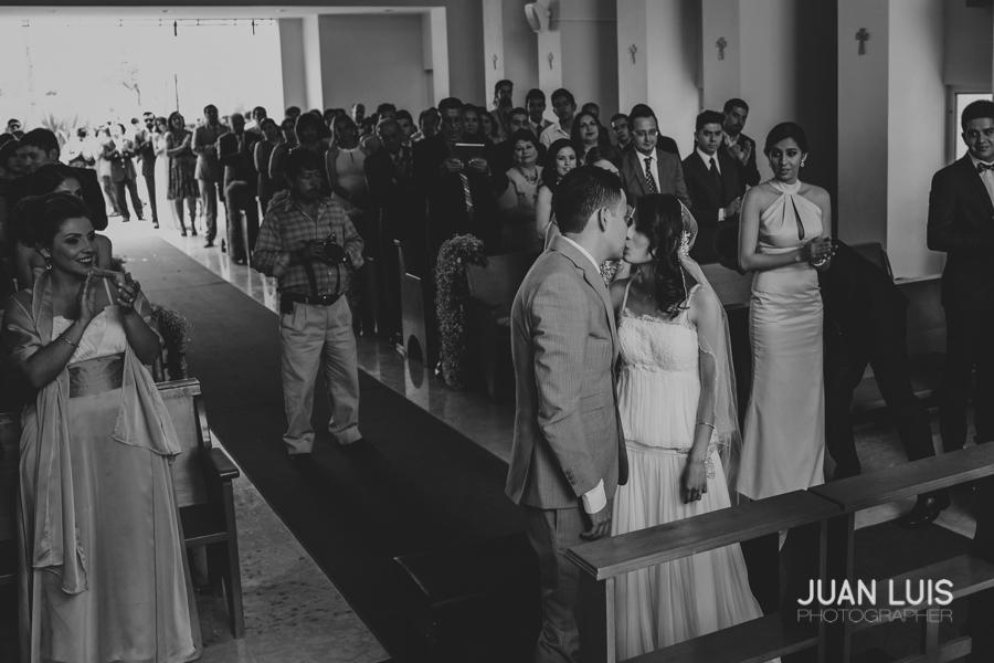 Fotografos-Boda-Aguacalientes-Zacatecas