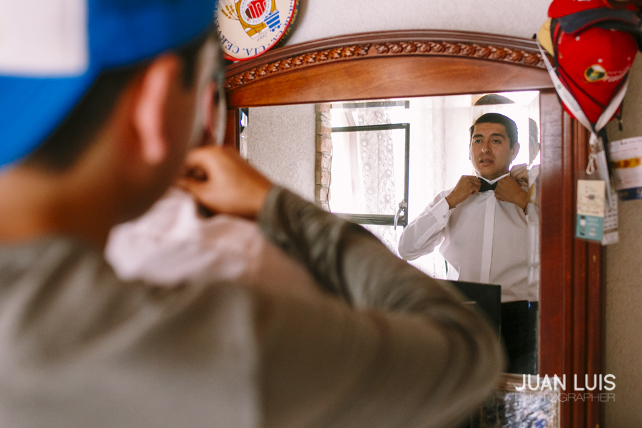 Fotografos-Boda-Fotografia-Aguacalientes-Zacatecas-Karla-Hector