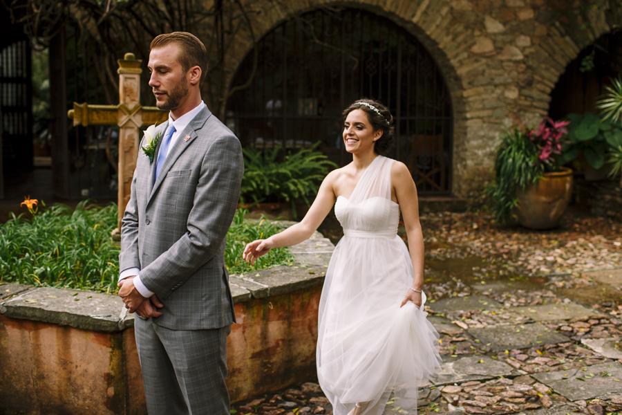 Fotografo-Bodas-Guanajuato-San-Miguel-Allende-Wedding-Photograph