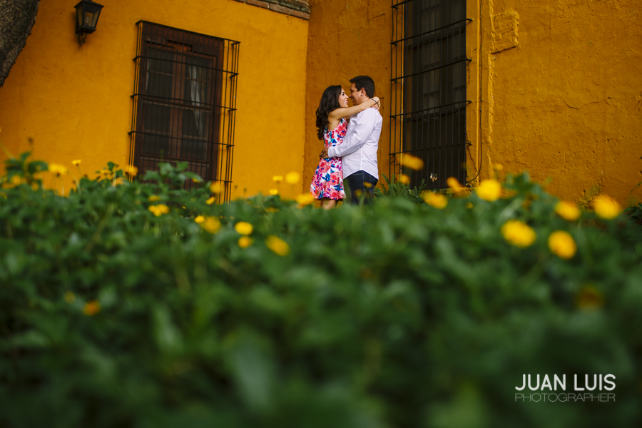 hotel-hacienda-del-carmen-fotografo-bodas-guadalajara-puerto-vallarta-marce-juan-carlos-3