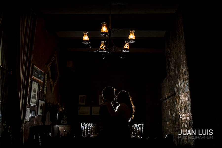 Hotel-Hacienda-del-Carmen-Fotografo-Bodas-Guadalajara-Puerto-Val
