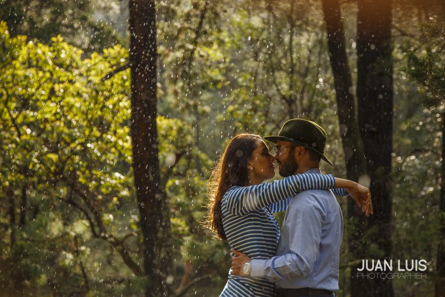 Sierra-Fria-Aguascalientes-Fotografo-Bodas-mayra-oso