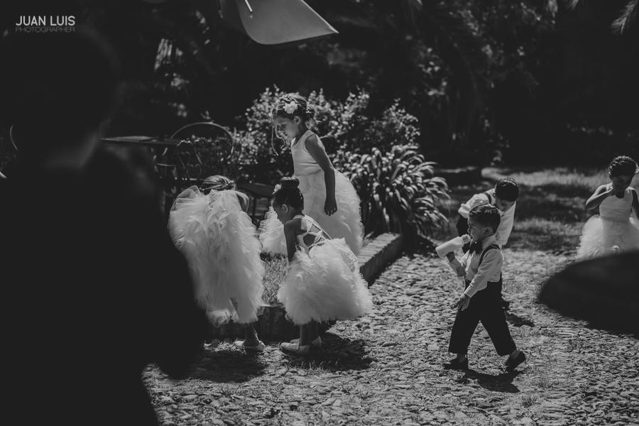 Fotografo-Bodas-Tres-Centurias-estefania-tomas