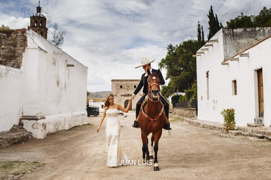 Hacienda-Fotografo-Guadalajara-Bodas-viviana-jose
