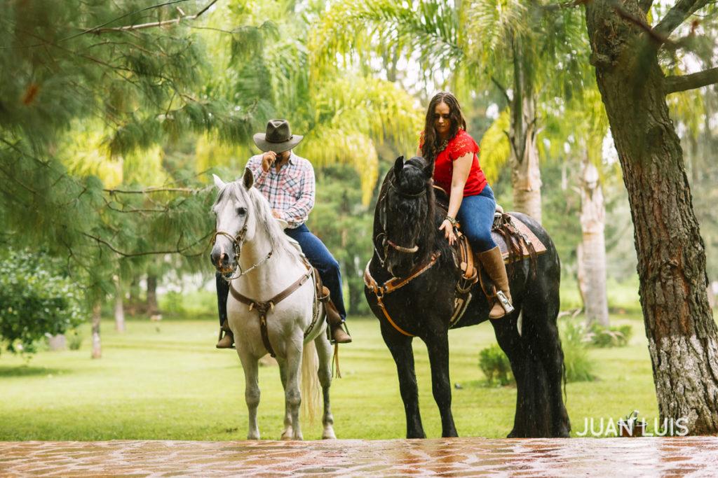 fotografia-bodas-zacatecas-aguascalientes-arandas-guanajuato-fotografo-destination-photographer-1
