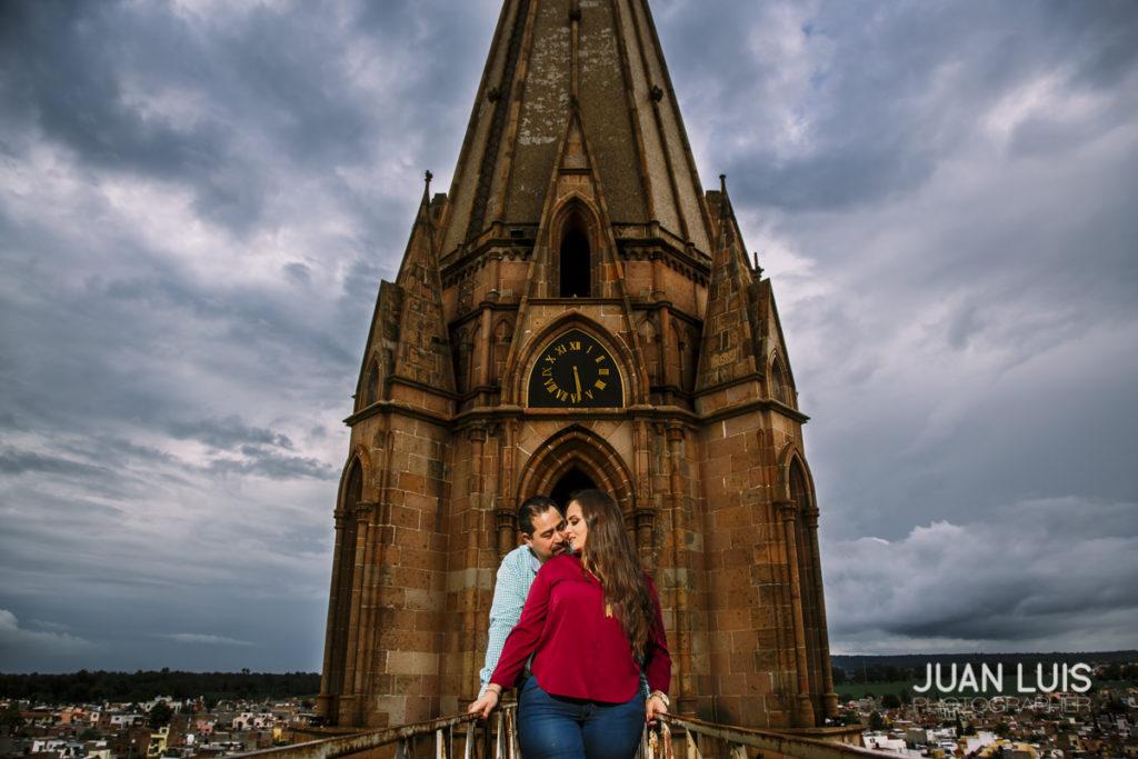 fotografia-bodas-zacatecas-aguascalientes-arandas-guanajuato-fotografo-destination-photographer-2