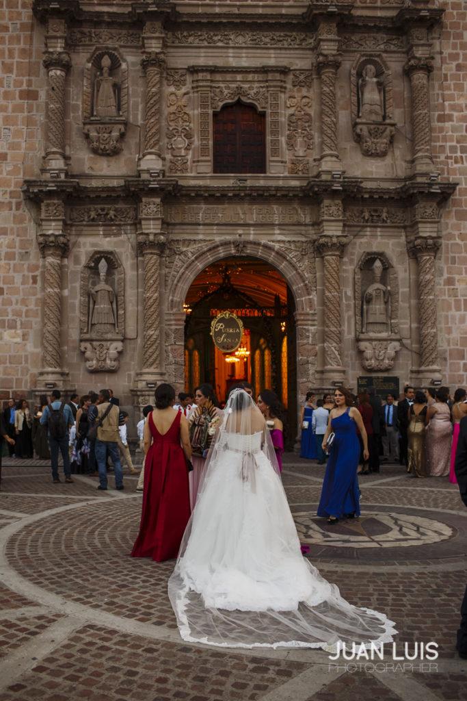 Fotografia-Bodas-Zacatecas-Aguascalientes-Arandas-Guanajuato-Fot