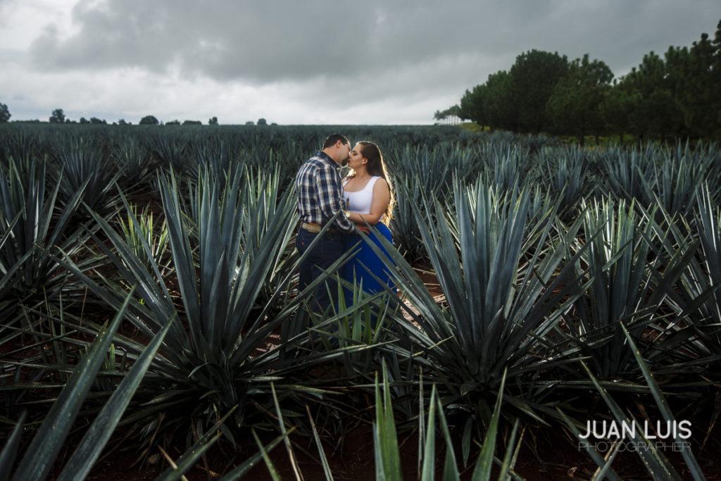 fotografia-bodas-zacatecas-aguascalientes-arandas-guanajuato-fotografo-destination-photographer-4