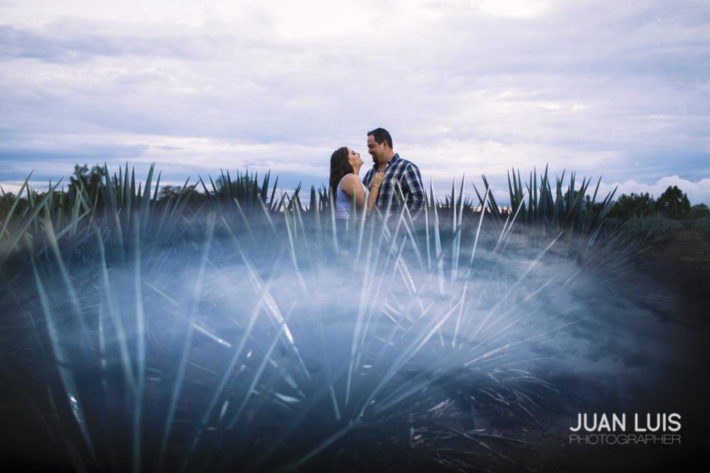 fotografia-bodas-zacatecas-aguascalientes-arandas-guanajuato-fotografo-destination-photographer-5