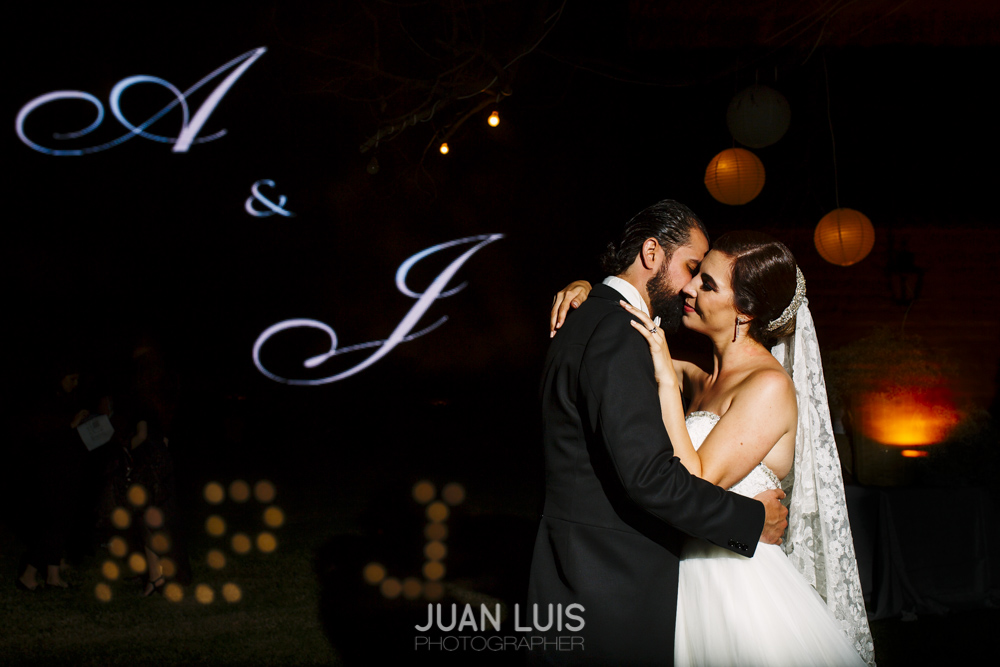 Boda Chapala | Poly + Jorch