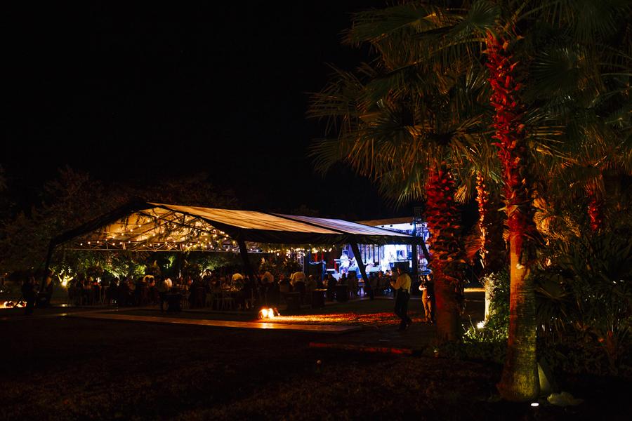 Hacienda San Diego Cutz | Wedding Planner Ira Leal